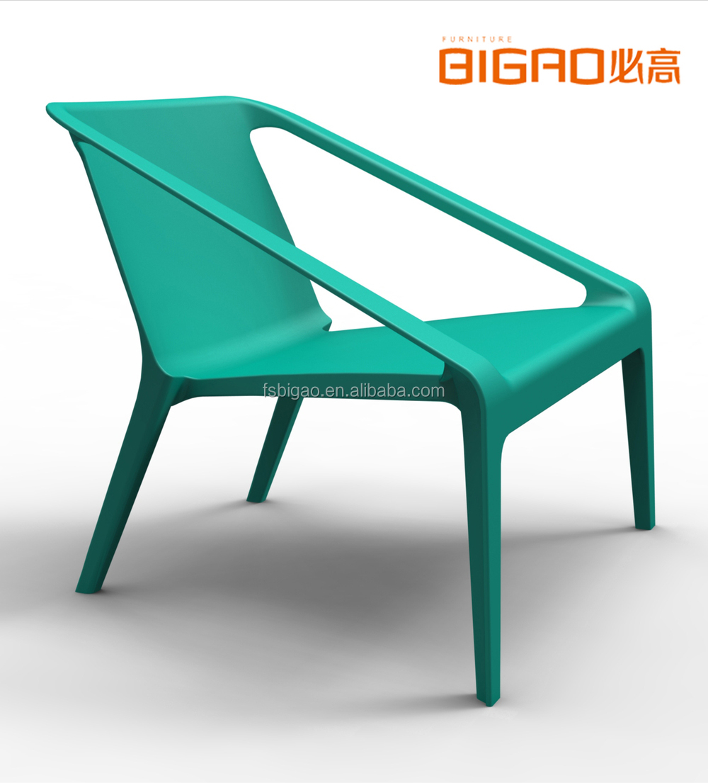 Plastic beach chair - Previousnext Previous Image Next Image Polywood South Beach Recycled Plastic Bar Chair
