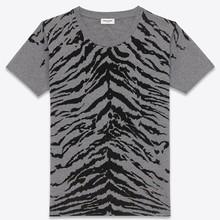 china manufacturer cheap full body print t shirts man