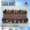 Brands of power semiconductor voltage regulator igbt module