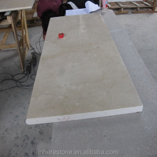Cream Marfil competitive marble price (9).jpg