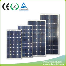 poly solar panel shenzhen factory mono solar panles manufacturer