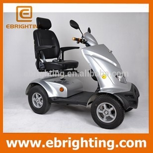 Watch moreover Land Pride Wiring Diagram further Electric Stair Lift Medicare further Electric Chair News likewise Power Drive Arcade Game. on electric wheelchair wiring diagram