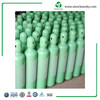 /product-gs/good-quality-108mm-5l-150bar-small-gas-cylinder-with-gb5099-std-60228923157.html