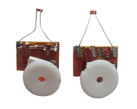 re-recordable sound modules greeting card programmable sound module