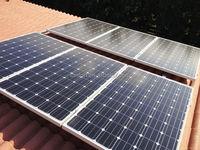 8 kilowatt solar system / solar panel in lahore 5KW 6kw 10KW / solar home appliances 10KW 15KW 20KW / china 8KW solar power syst