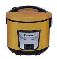 chef rice cookers and slow cookers use clay pot rice cooking