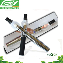 alibaba china wholesale wax vaporizer smoking device disposable wax vaporizer pen,high quality wax vaporizer pen