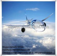 alibaba UPS /dhl/fedex/tnt/ems courier/express service from Shenzhen,Shanghai to Veracruz