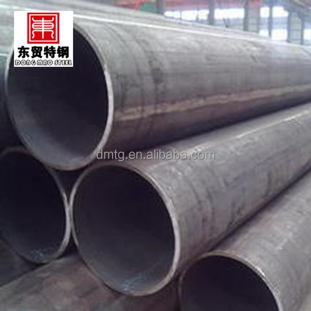 1 4 inch water pipe
