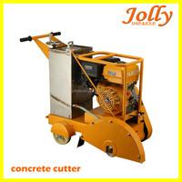400c gasoline concrete saw cutter