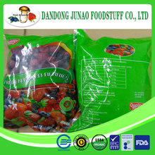 OEM GMP KOSHER factory Mixed Berries