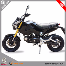 used sports bikes competitive price top quality made in china