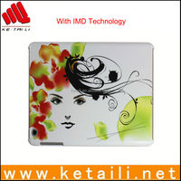 High quality printed for ipad case wholesale cell phone accessory