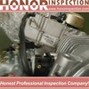 The Professional lpg transportation truck importance of quality control in production