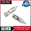 New design led t10 high brightness led car light tail light for W5W 12v/24v auto bulb lamp t10 t20 t13 t15 t5