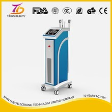 winkle removal,skin rejuvenation,skin lifting micro needle fractional rf machine