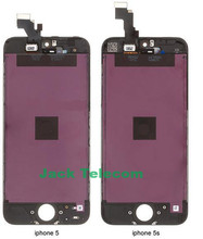 iphone 5 lcd assembly high copy grade A