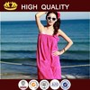 /product-gs/hot-selling-terry-towel-dress-buyers-shirt-beach-towel-made-in-china-60191613012.html
