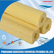 Pingxiang high quality of Bakki shower media, far infrared bacteria house, Koi pond product