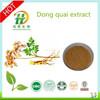 Dong Quai Extract/Dong Quai Extract Powder/Dong Quai Extract Ligustilide 1% HPLC CAS: 4431-01-0