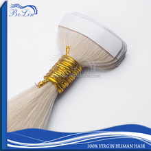 Cheap Tape Hair Extensions International Distributors Wanted Hair Tape