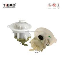 TiBAO Auto Spare Parts Fuel Filter OEM No.7L8 919 679