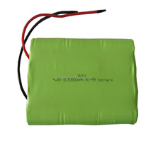 nimh aa 100mah 1.2v aa rechargeable battery/36v 10ah battery/12v 170ah battery