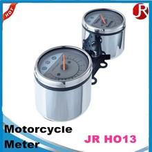 mechanical CG125 motorcycle hour meter