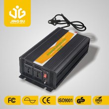 pure sine wave intelligent power ups inverter 1000w 12v 220v