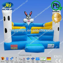 Compare inflatable looney tunes jumping house