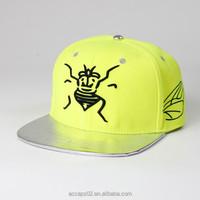 wholesaler snapback hat/custom snapback wholesale/wholesale hat