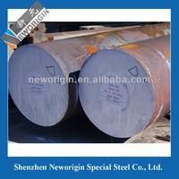 D2 / SKD11 / 1.2379 cold work tool steel