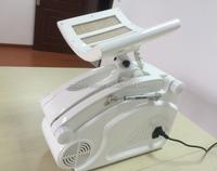 LED Light Facial Skin Care Machine Acne Laser Treatment Price SA-66