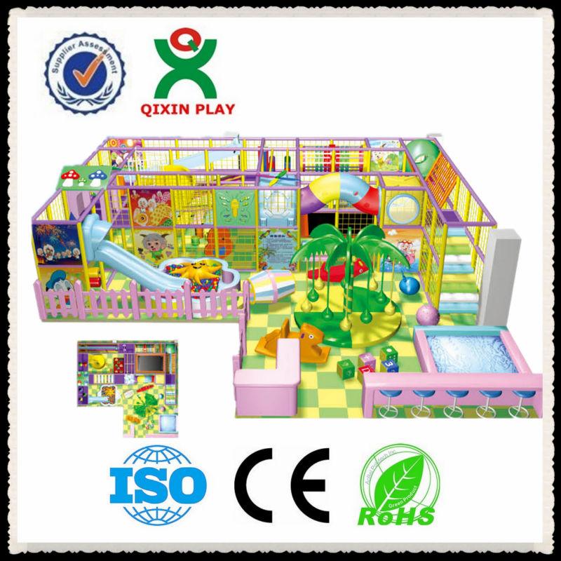 115m2 kinder spielger te fun aktivit ten f r kleinkinder kindergarten spielger te qx 11090a. Black Bedroom Furniture Sets. Home Design Ideas