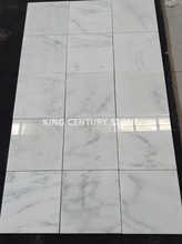 high quality national stone floor tile with blue vein at prices