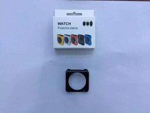 hot high quality ,factory new products , Universal protective sleeve for apple watch ,