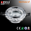 clean energy led ceiling spot light TUV,CE,RoHS Approvaled