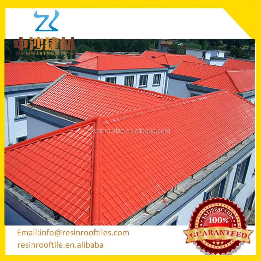Corrugated Plastic Roofing Lowe S : Chinese corrugated plastic sheets factory lowes price