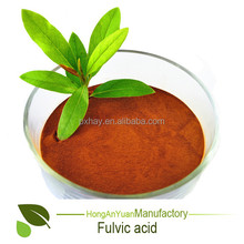 Fulvic acid/bio fertilizer/compost/names chemical fertilizers