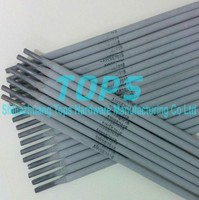 welding electrodes 6013 7018 with high tensile strength