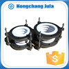 anti-weather corrosion teflon bellow compensator flange expansion joint