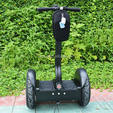 top quality china made moped new cheap