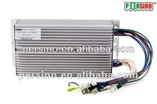 48v /60v 1200w electric tricycle brushless dc motor controller