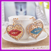 /product-gs/new-design-girls-bag-accessories-rhinestone-mouth-heart-shape-key-chain-60365013890.html
