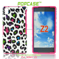 defender case for sony xperia z2