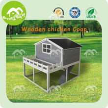 chicken coop hen house,chicken house design for chicken cages,large wooden chicken coop