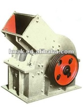 china 2012 zhongke brand mine equipment used in cement ,coal chemical industry hammer crusher machine