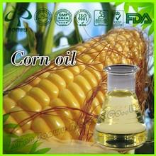 Corn oil extraction/corn oil companies