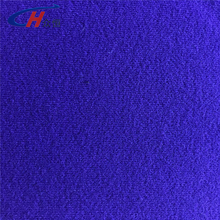 China factory direct 100 polyester micro velboa fabric, golden shiny speckled velvet for sofa fabric