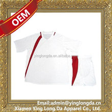 Designer new products china waterproof track suit